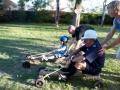 Activities_004