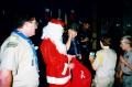 Santa_Sack