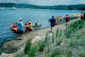 Australia_Day_Canoe_Challenge