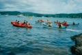 Australia_Day_Canoe_Challenge3