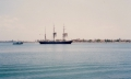 Newcastle_Harbour6