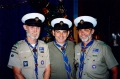Scout_Leaders